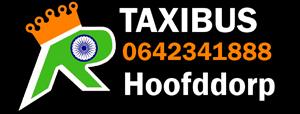 Taxibus Hoofddorp